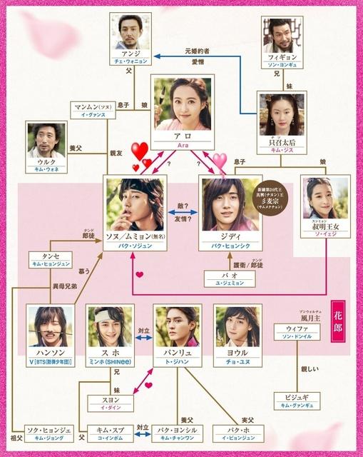 chart_01.jpg